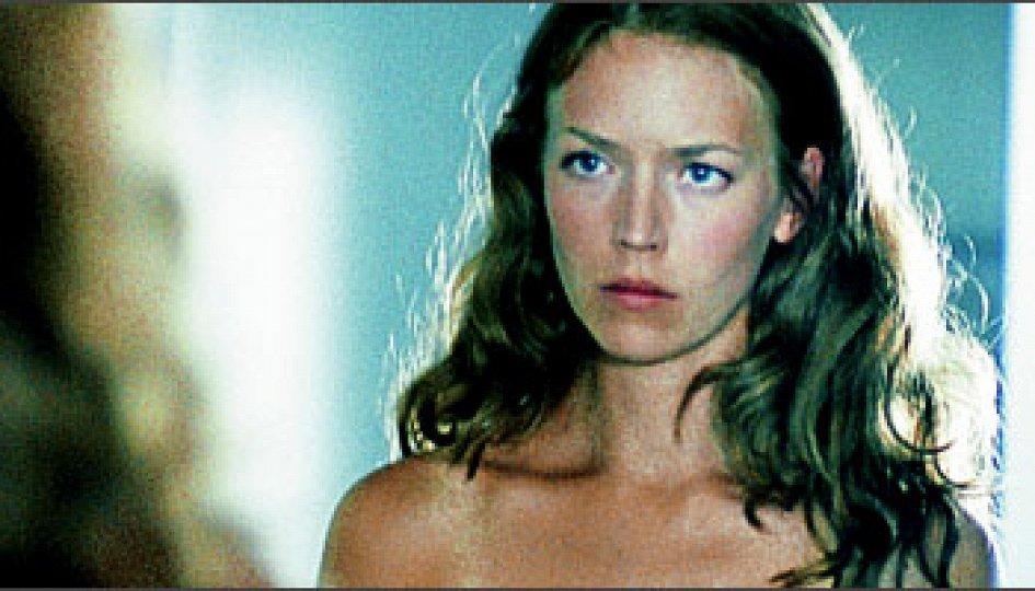 Кино: «О Саре»