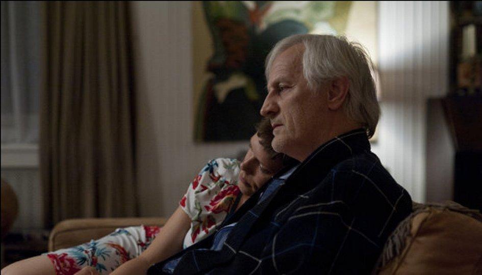 Кино: «Хорошая смерть»