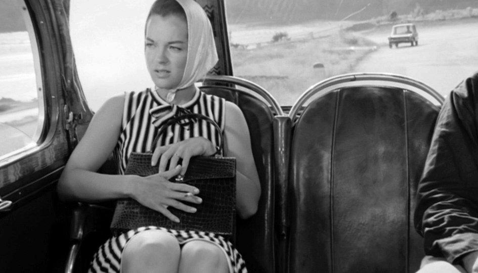 Кино: «Ад Анри-Жоржа Клузо»