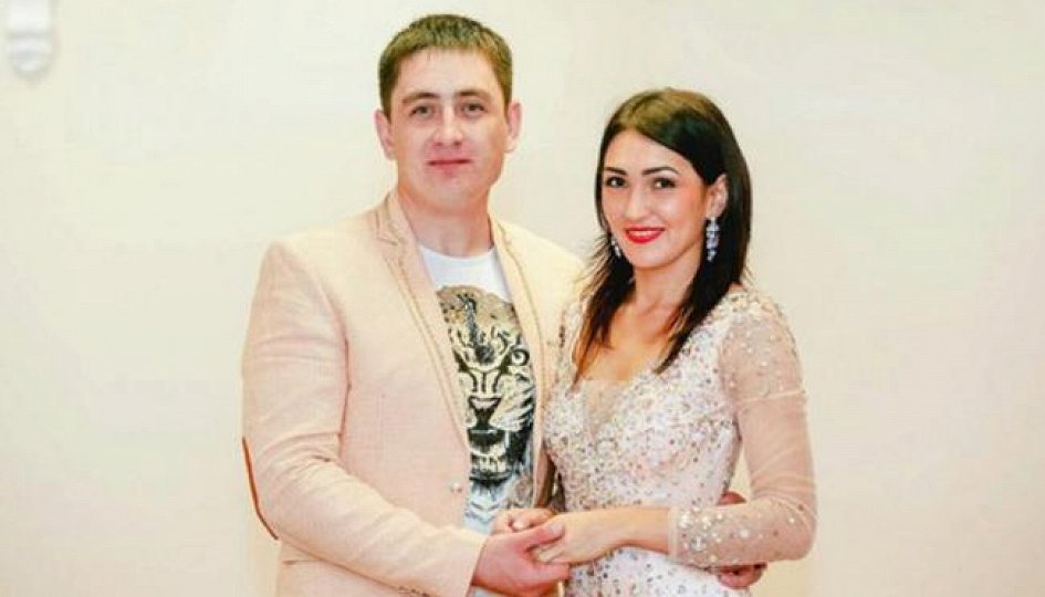 Концерты: Зинира Рамазанова и Ризат Рамазанов