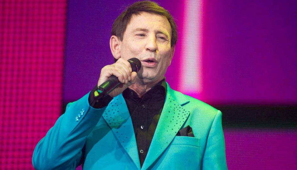 Афиша концертов в павловское дворце театры петербурга афиша на декабрь 2016