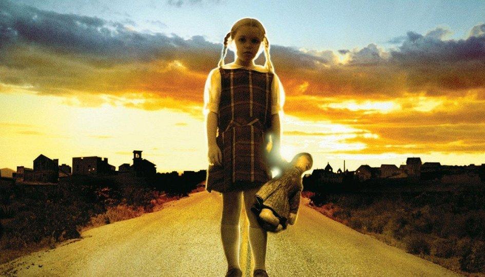 Кино: «Отчаяние»
