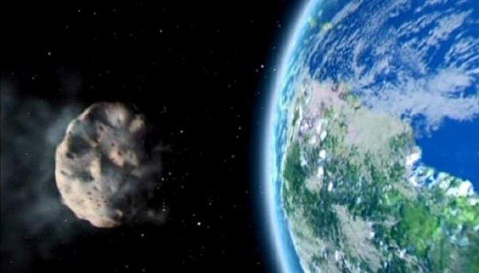 Кино: «Апокалипсис 2012. Когда настанет судный день?»