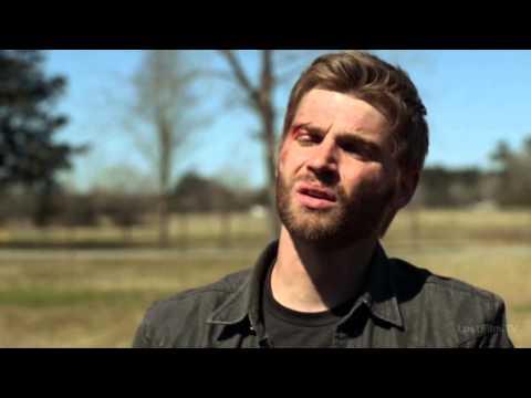 Under The Dome - Season 2 Premiere Clip - YouTube