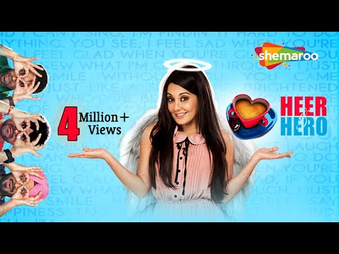 Punjabi Movies Full Movies Watch Online Free
