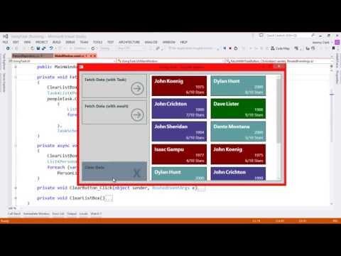 Windows Hardware Dev Center - developermicrosoftcom
