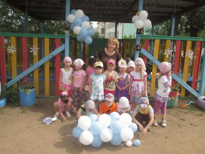 7я ру дети - 7ya ru