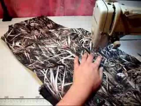 журнал мод вязание крючком 2012 номер 555