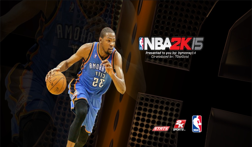 NBA 2K15 Download PC Free Full Version - How to get?
