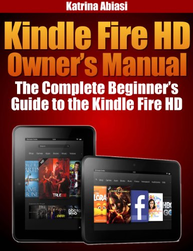 Kindle Manual Touch PDF Download - crazenutorg