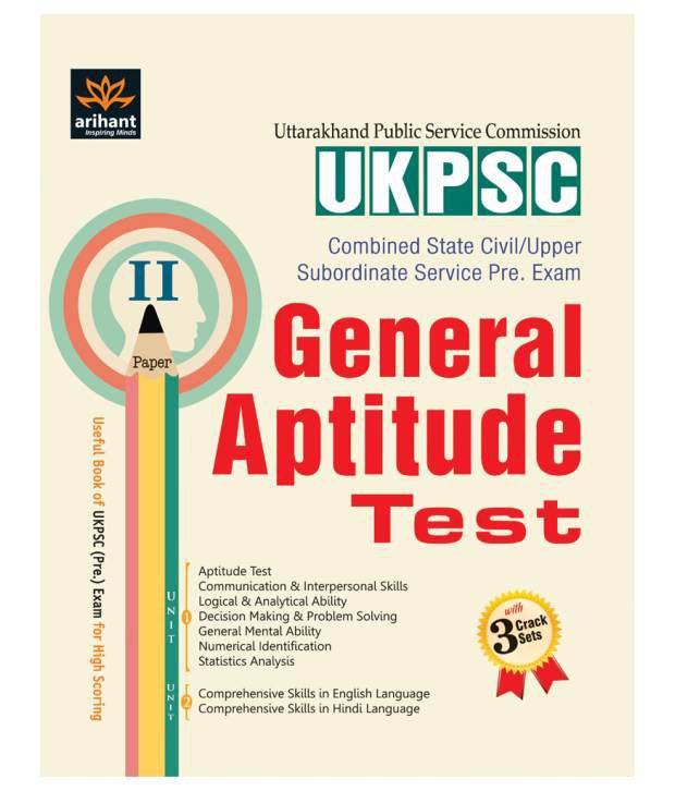 Write my online english aptitude test papers
