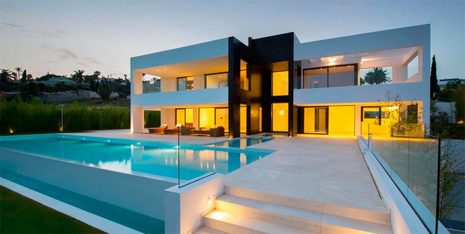 Недвижимость в испании агентство