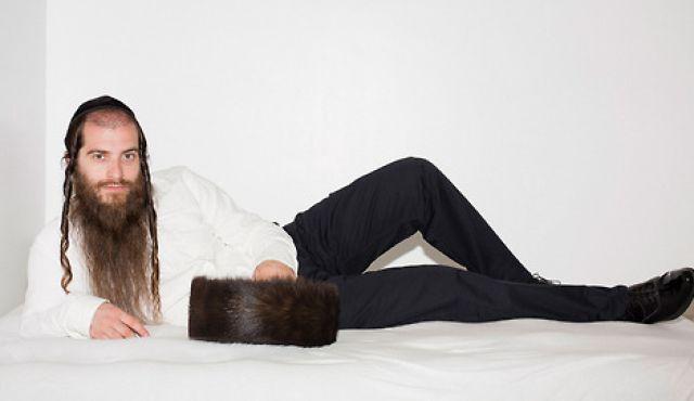 Escort college station bryan tx massage