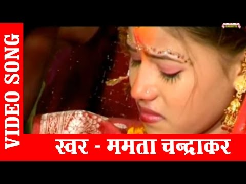 Download Vivah movie: watch trailer, buy in HD Quality
