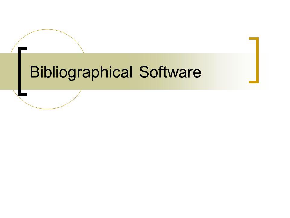 Buy software engineering paper