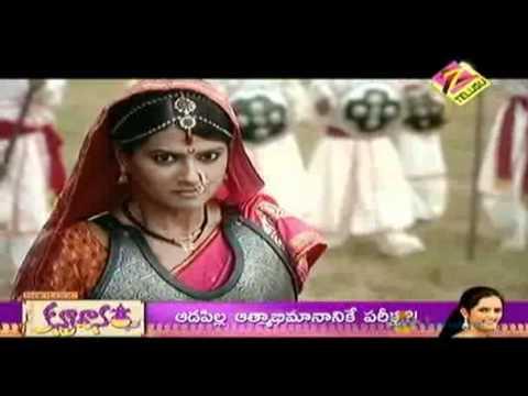 Ek Veer Ki Ardaas Veera Full Episodes Star Plus Mp4 HD