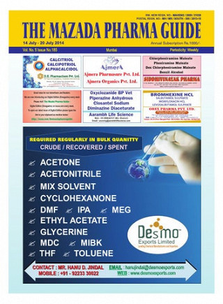 Pharma Guide Index PDF Download - freebsdsearchcom