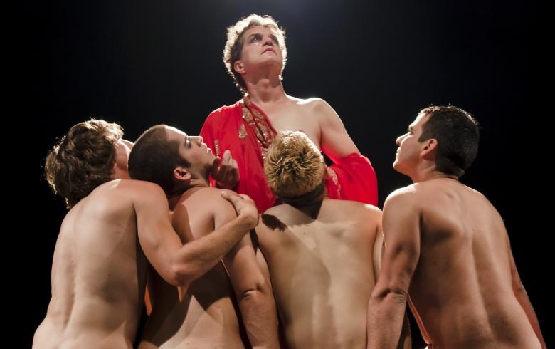 Порно групповухи онлайн смотреть