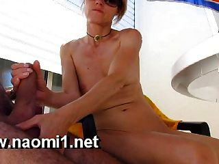 Teens cuming and squirt