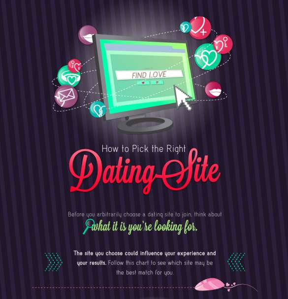 Best dating websites young professionals