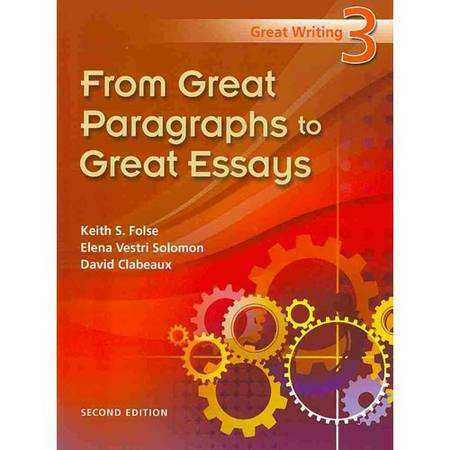 Fifty Great Essays book by Robert DiYanni - 4 available