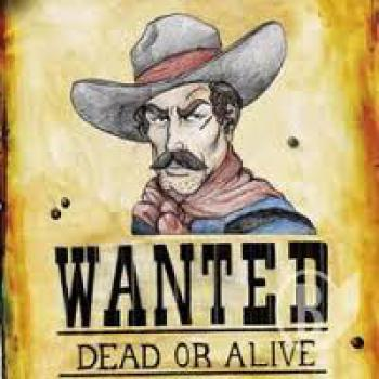 Popular Wanted: Dead or Alive Western videos