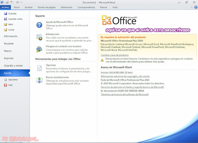 Office 2013 Toolkit EZ activator Full Final Latest