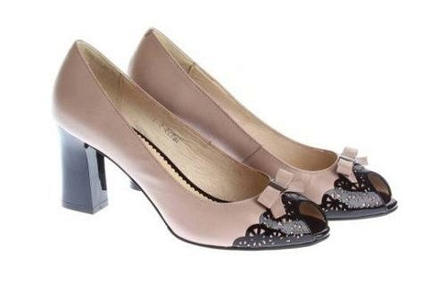 Туфли в интернет магазине тофа