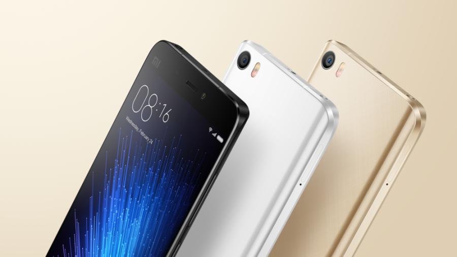 Смартфон xiaomi mi5 32gb алиэкспресс