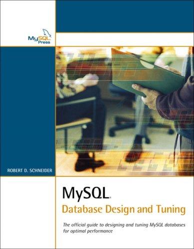 Database Software for Windows - Downloadcom