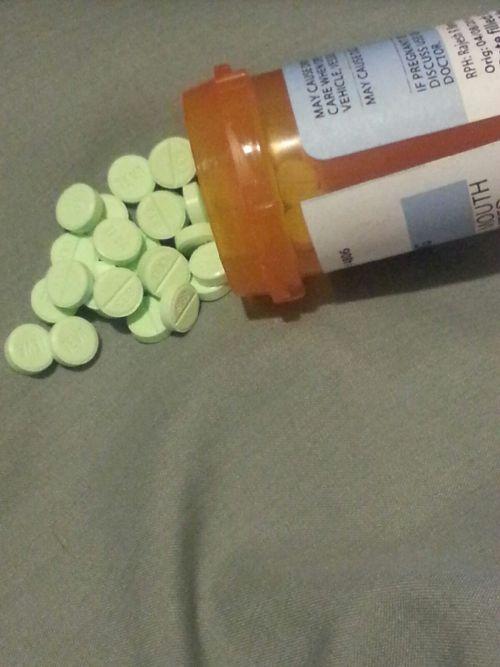 Clonazepam 2 mg tabletas