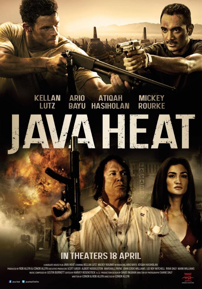 Film Pacific Rim (2013) hd online subtitrat