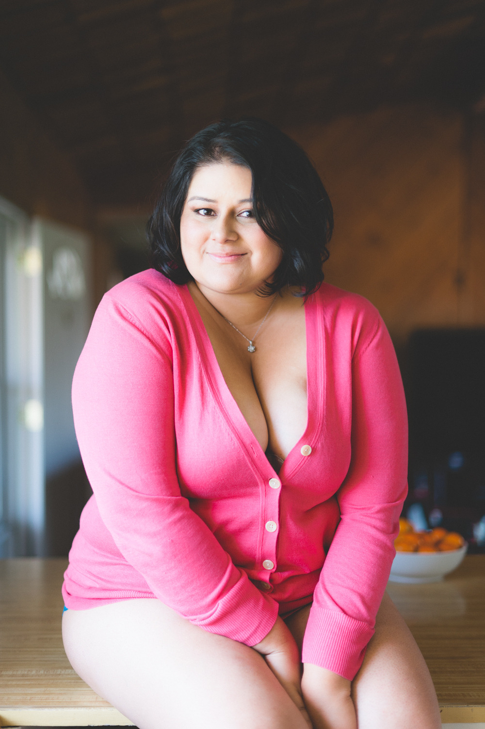 marlow bbw dating site It goes without saying that plus size dating has been increasingly more popular lately in the world, including in the au one bbw is fit for folks who live in the au.