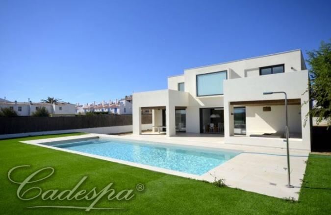 Недвижимость в Испании Цены на жилье