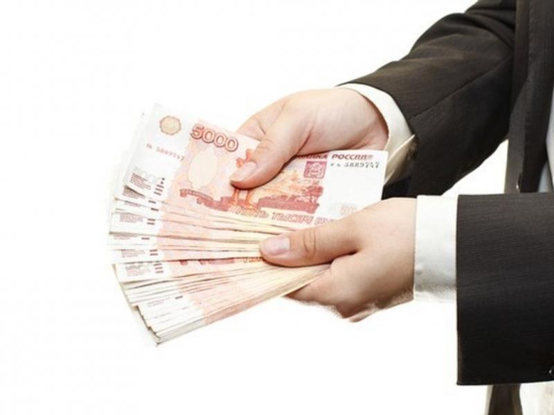 Срочный займ без отказа безработным