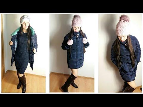 Видео одежда с алиэкспресс отзывы