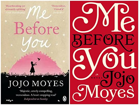 How to download the 'Me Before You' book for free as a PDF