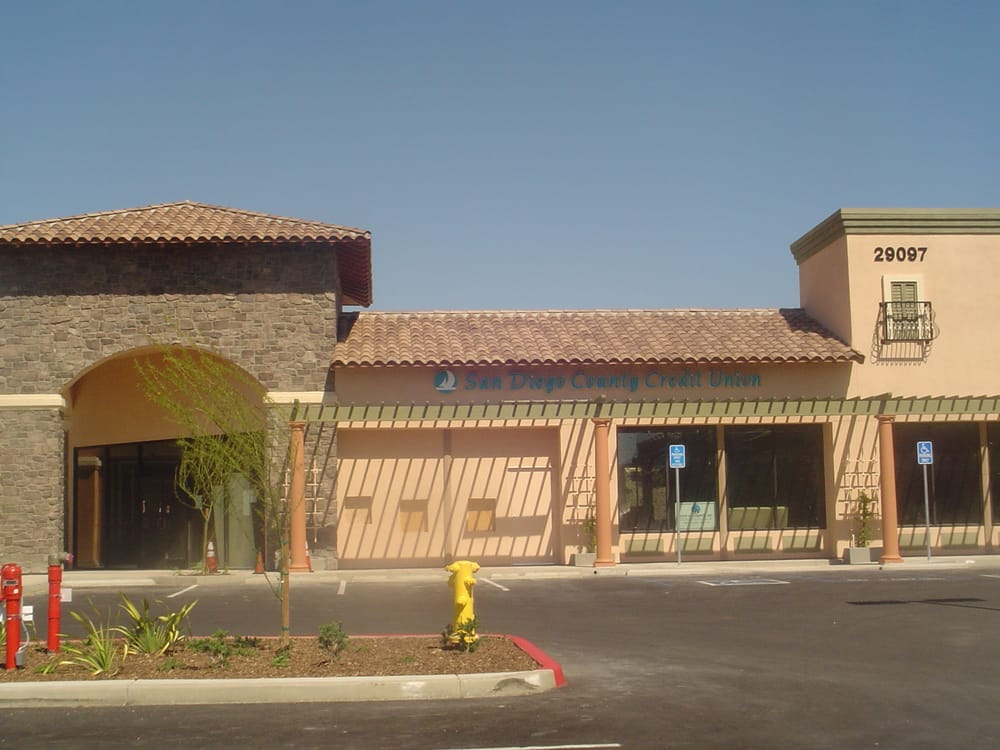 San francisco home loans