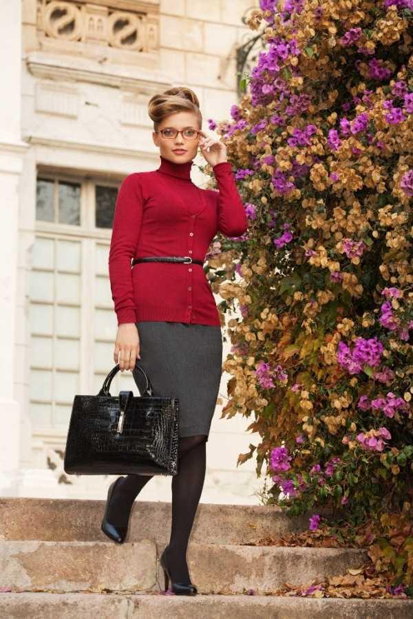 Купить женскую одежду и аксессуары в интернет магазине wildberries ru