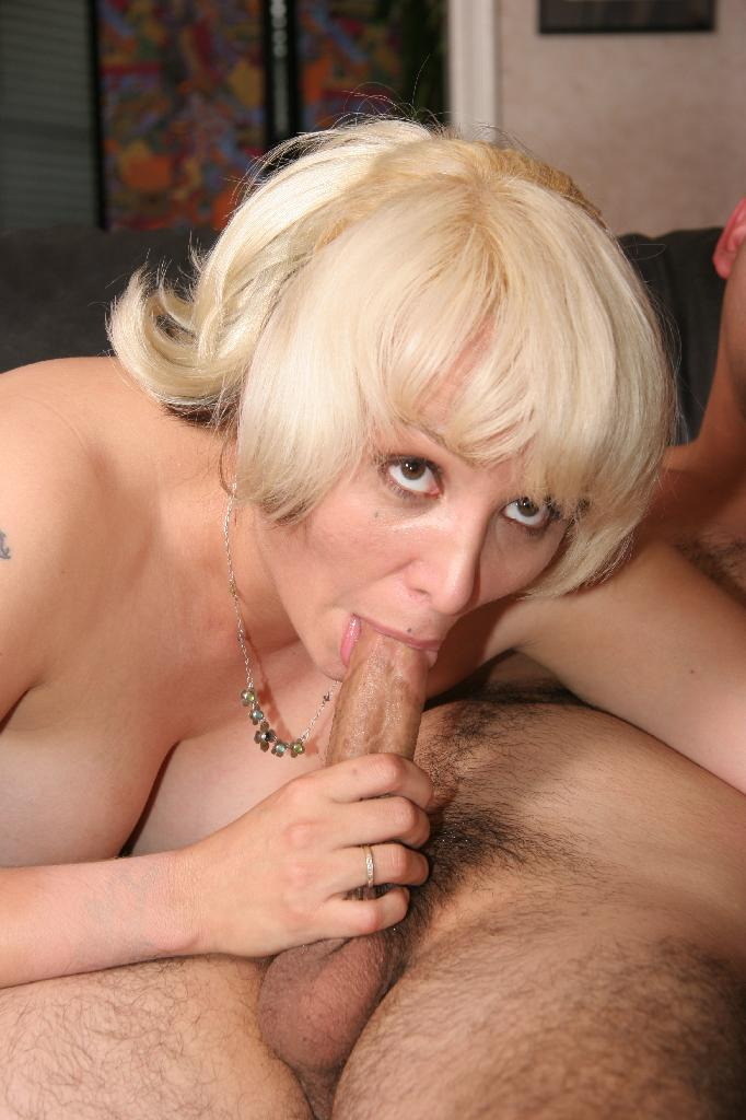 Free xxx squirting trailers