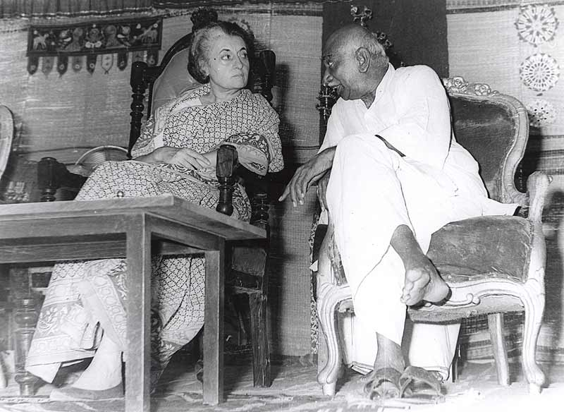 About kamarajar in english essay - gavindgbanknet