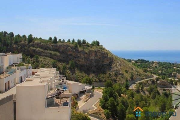 Продажа недвижимости в испании вакансии