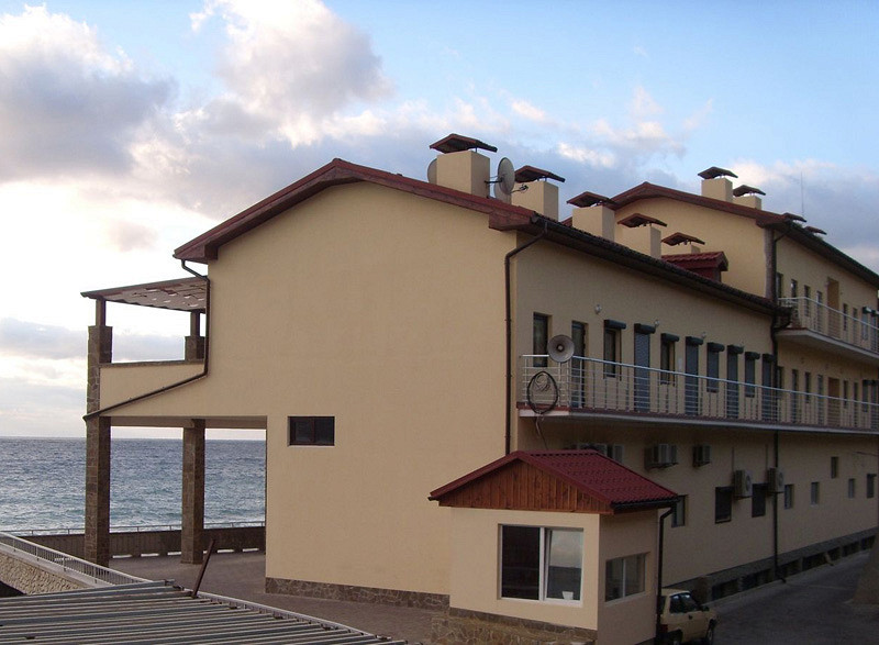 Снять квартиру в испании на берегу моря без посредников