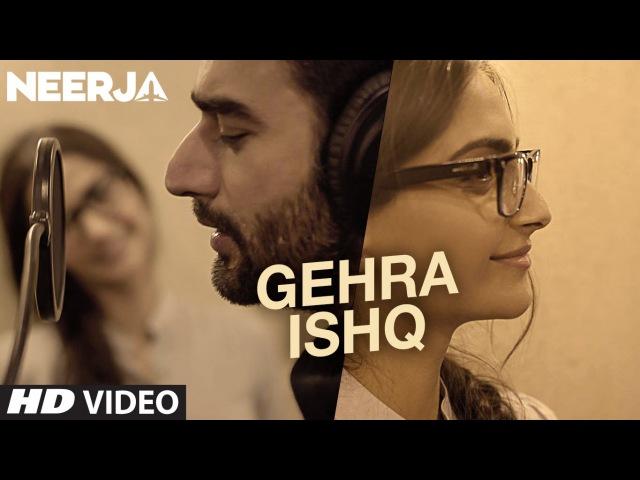 Watch Neerja online for free - TwoMovies - Watch