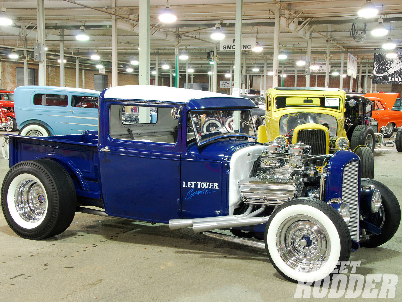 Nice Wheels And Deals Indianapolis Photo - Classic Cars Ideas - boiq ...