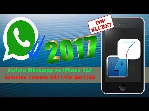 Download WhatsApp 2018 for Windows Phone