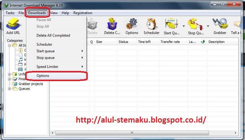 Free Free Download File Extension Bin Downloads