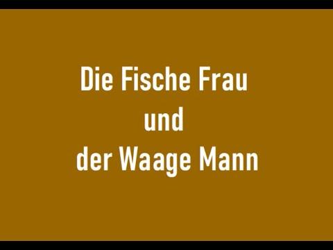 messages improbable. ch frauen suchen mann are not right