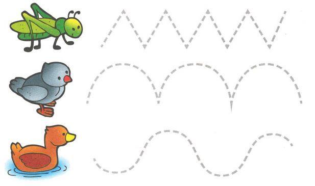 детские ваночки для новорожденных