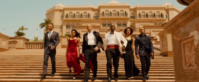 Fast Furious 7 Full Movie Tamil Dubbed Hd Download